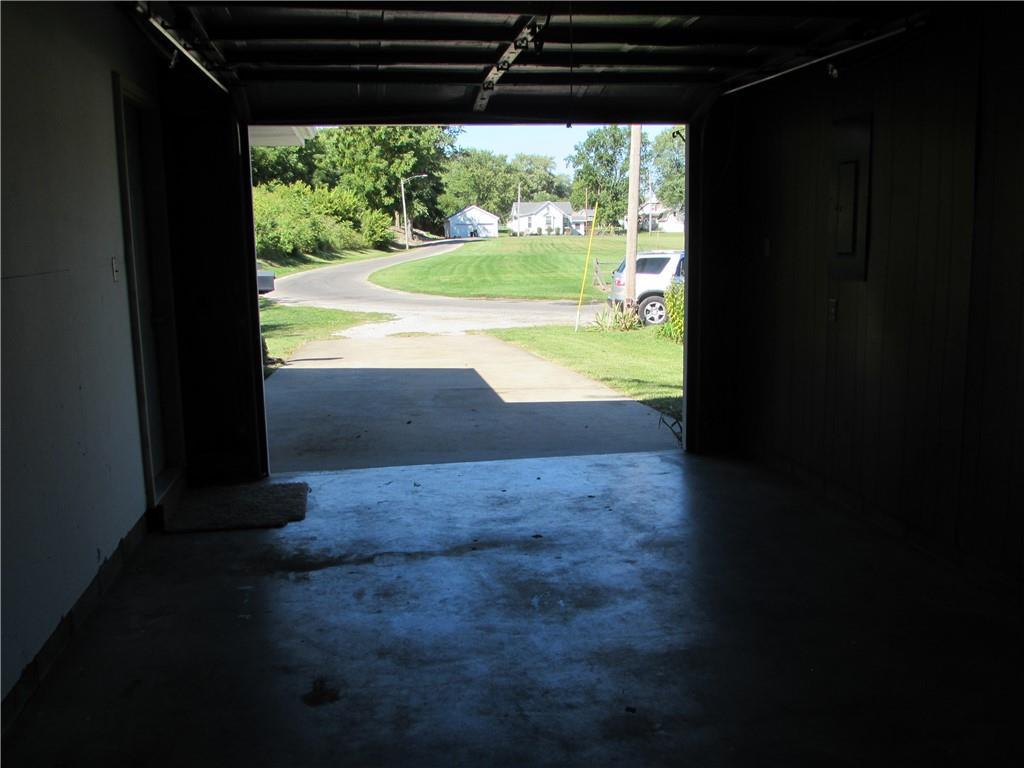 420 Whittier Street Property Photo 14