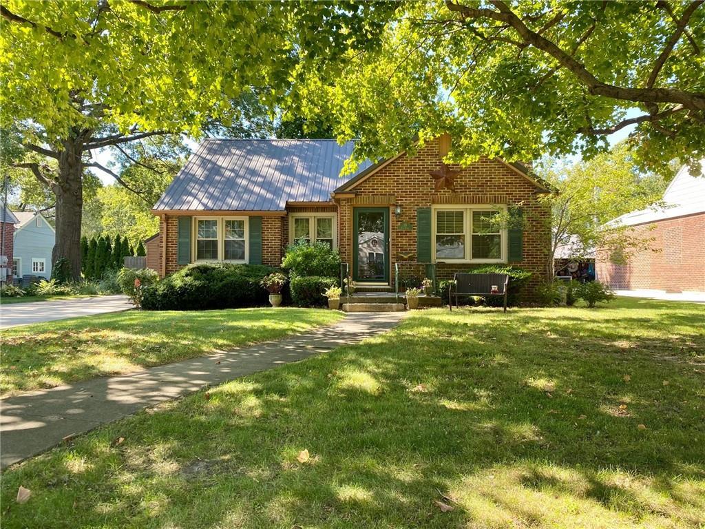 39 Elm Ridge Property Photo 1