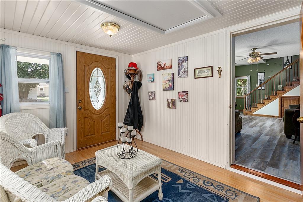 1608 Champaign Avenue Property Photo 4