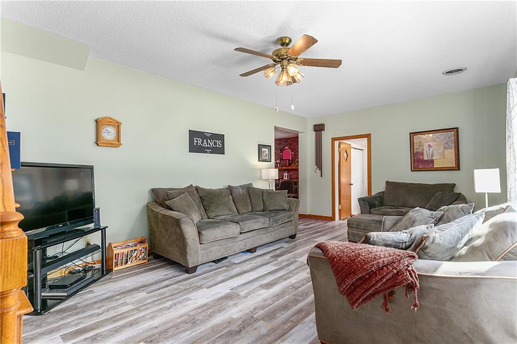 1608 Champaign Avenue Property Photo 5