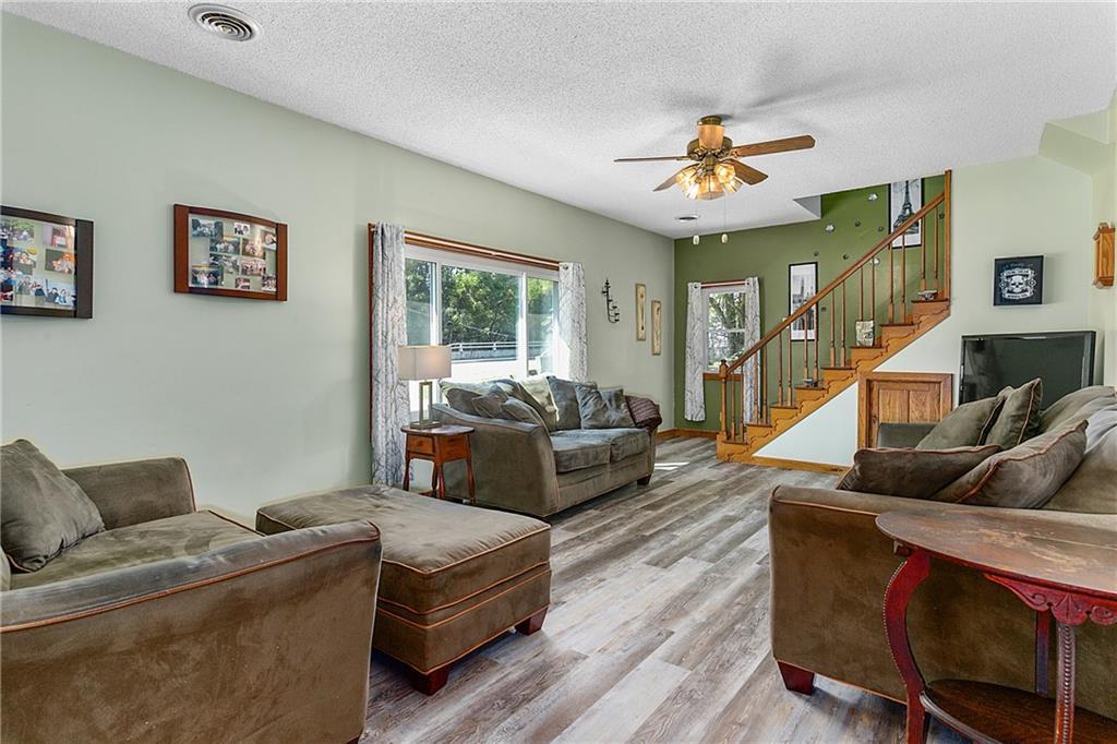 1608 Champaign Avenue Property Photo 6