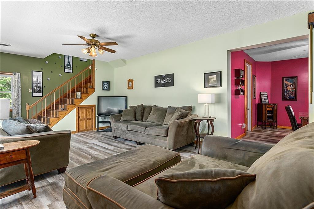 1608 Champaign Avenue Property Photo 7