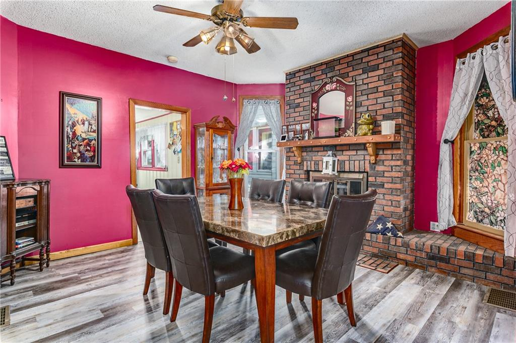 1608 Champaign Avenue Property Photo 8