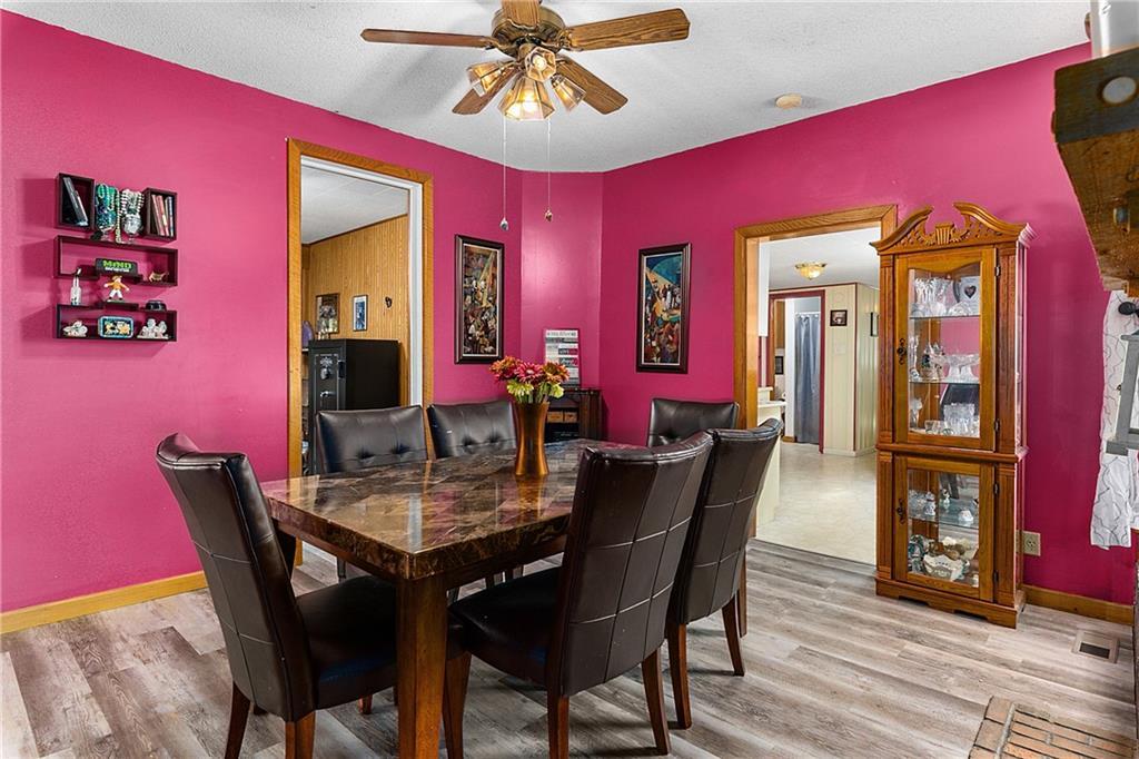 1608 Champaign Avenue Property Photo 9
