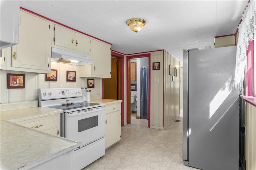 1608 Champaign Avenue Property Photo 12