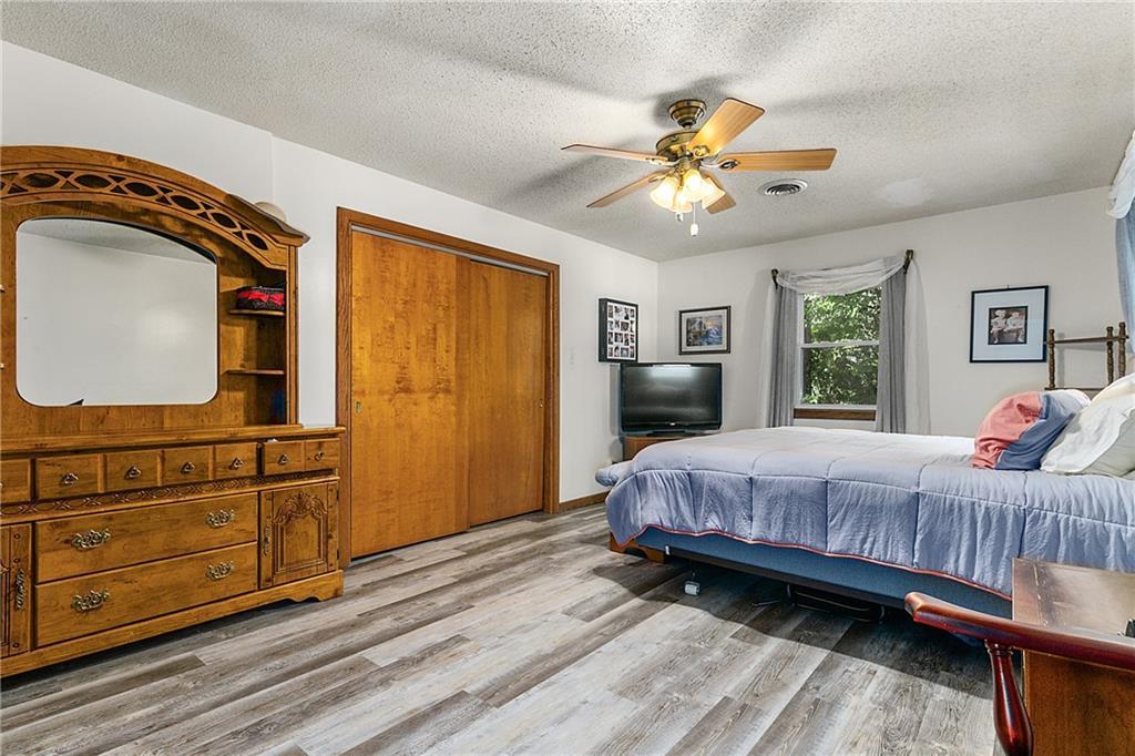 1608 Champaign Avenue Property Photo 15
