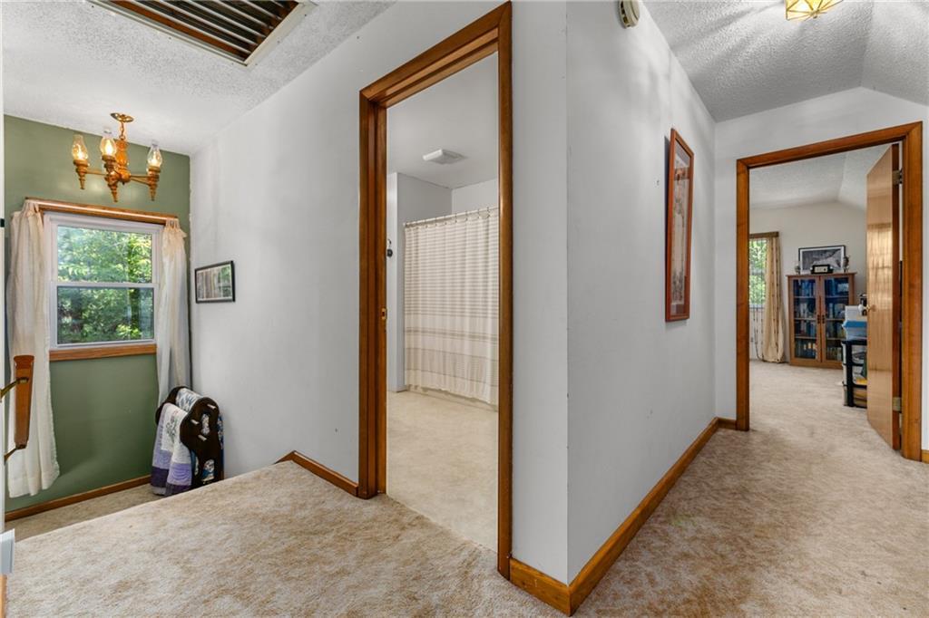 1608 Champaign Avenue Property Photo 18