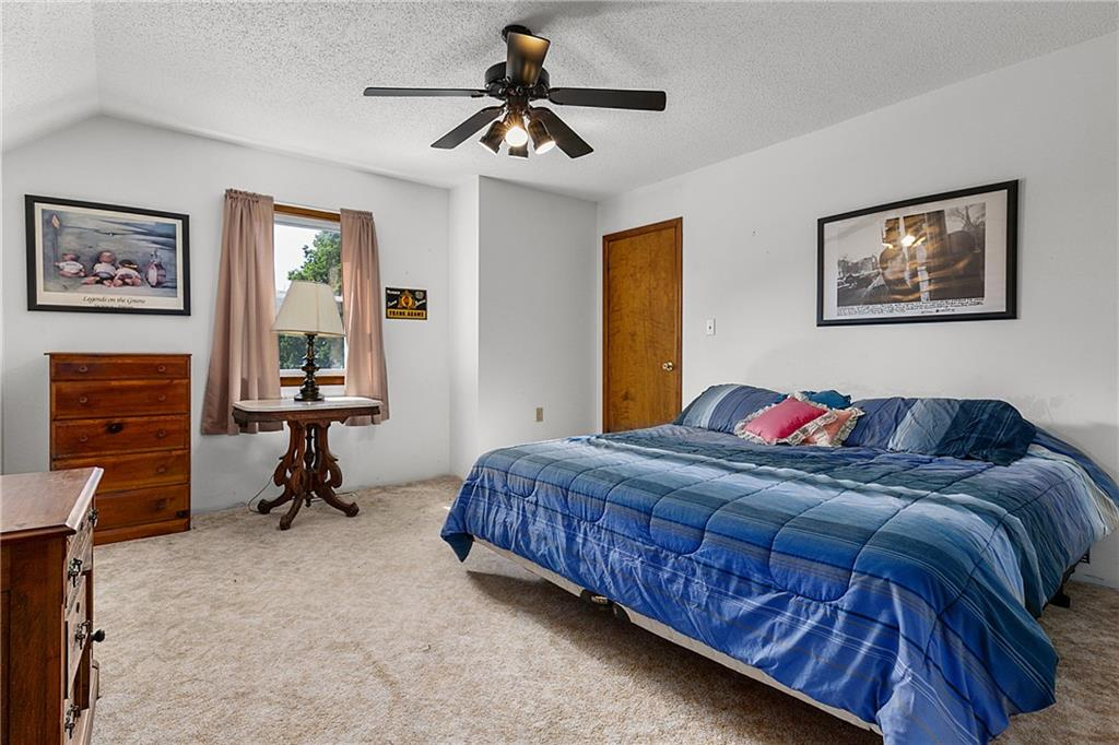 1608 Champaign Avenue Property Photo 19