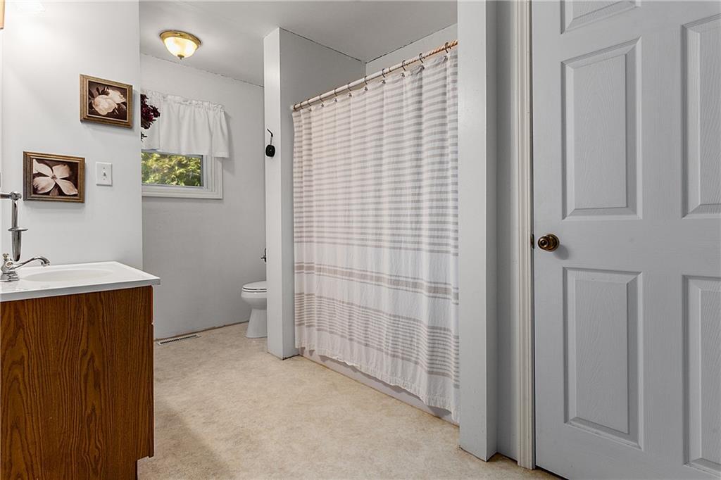 1608 Champaign Avenue Property Photo 21