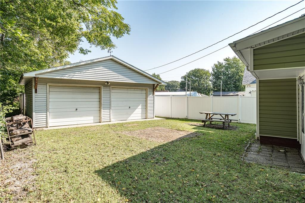 1608 Champaign Avenue Property Photo 23
