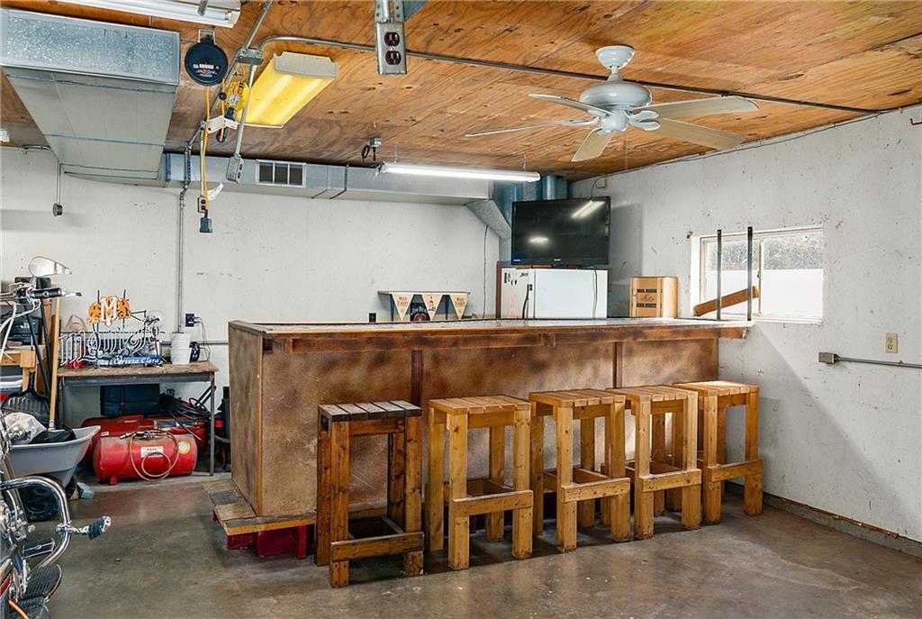 1608 Champaign Avenue Property Photo 24