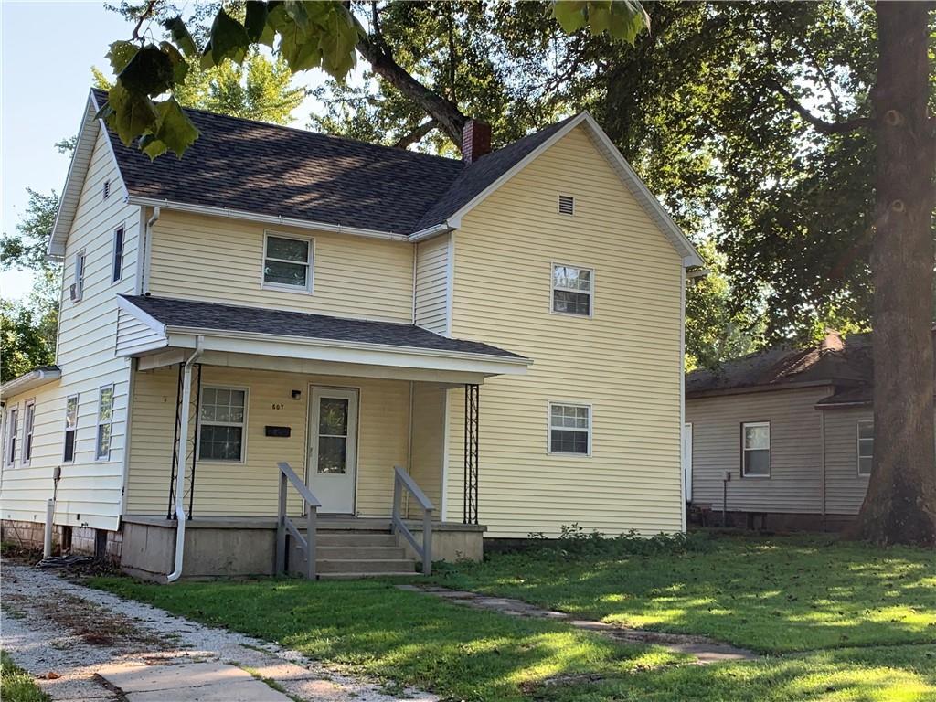 807 3rd Street Property Photo 1