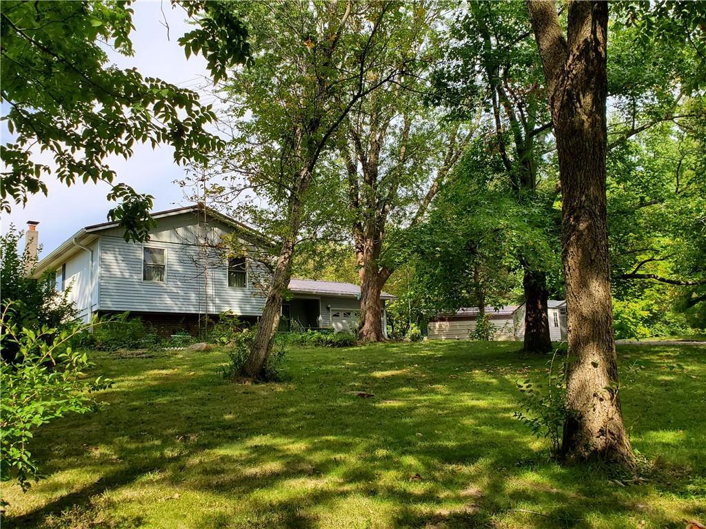 1685 1150 North Road Property Photo 1