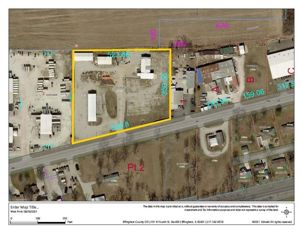 1420 Fayette Avenue Property Photo 1