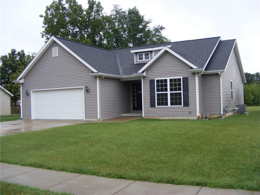 407 Hendelmeyer Avenue Property Photo 1