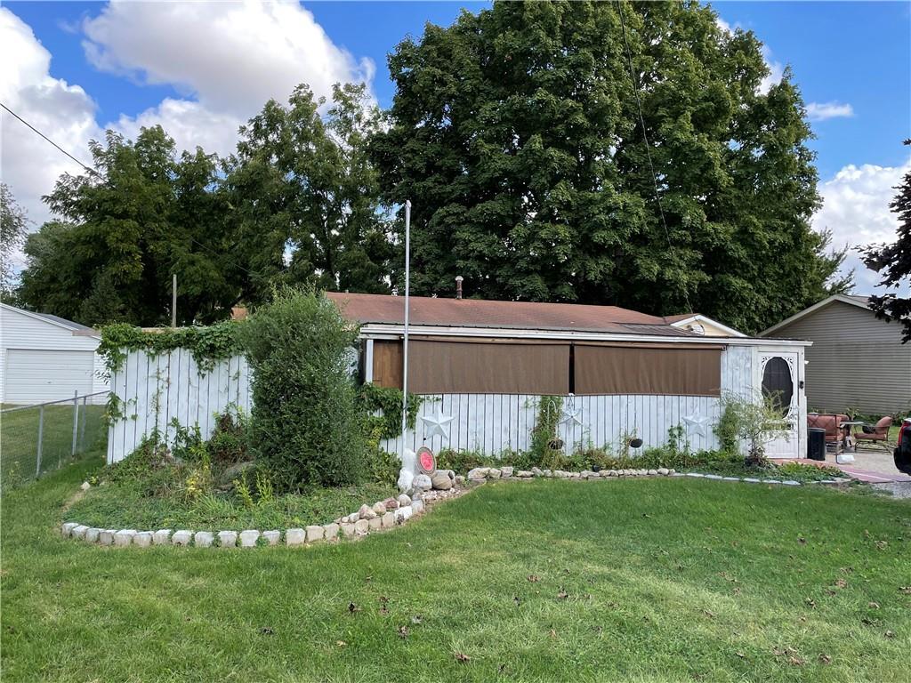 211 Seminary Street Property Photo 1