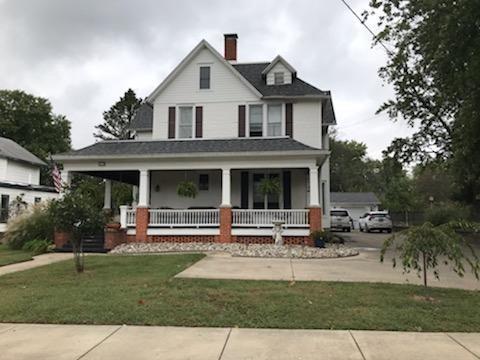 315 Wood Street Property Photo 1