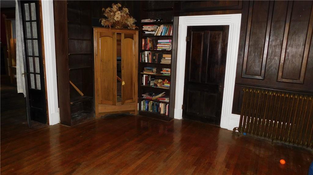 218 Jackson Avenue Property Photo 12