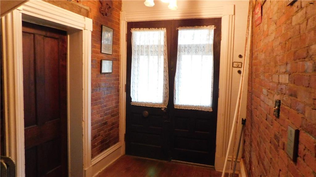 218 Jackson Avenue Property Photo 15