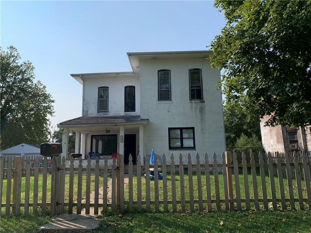 328 Chestnut Street Property Photo 1