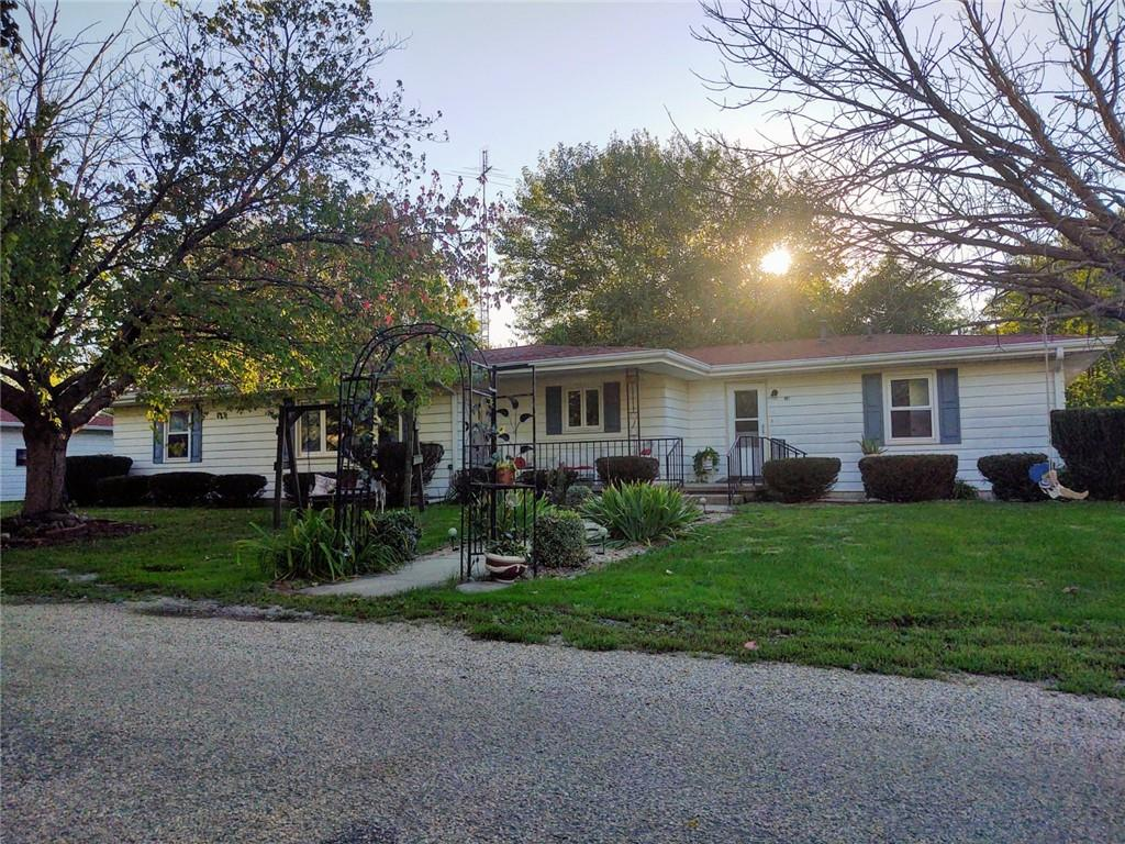 101 Edwards Street Property Photo 1