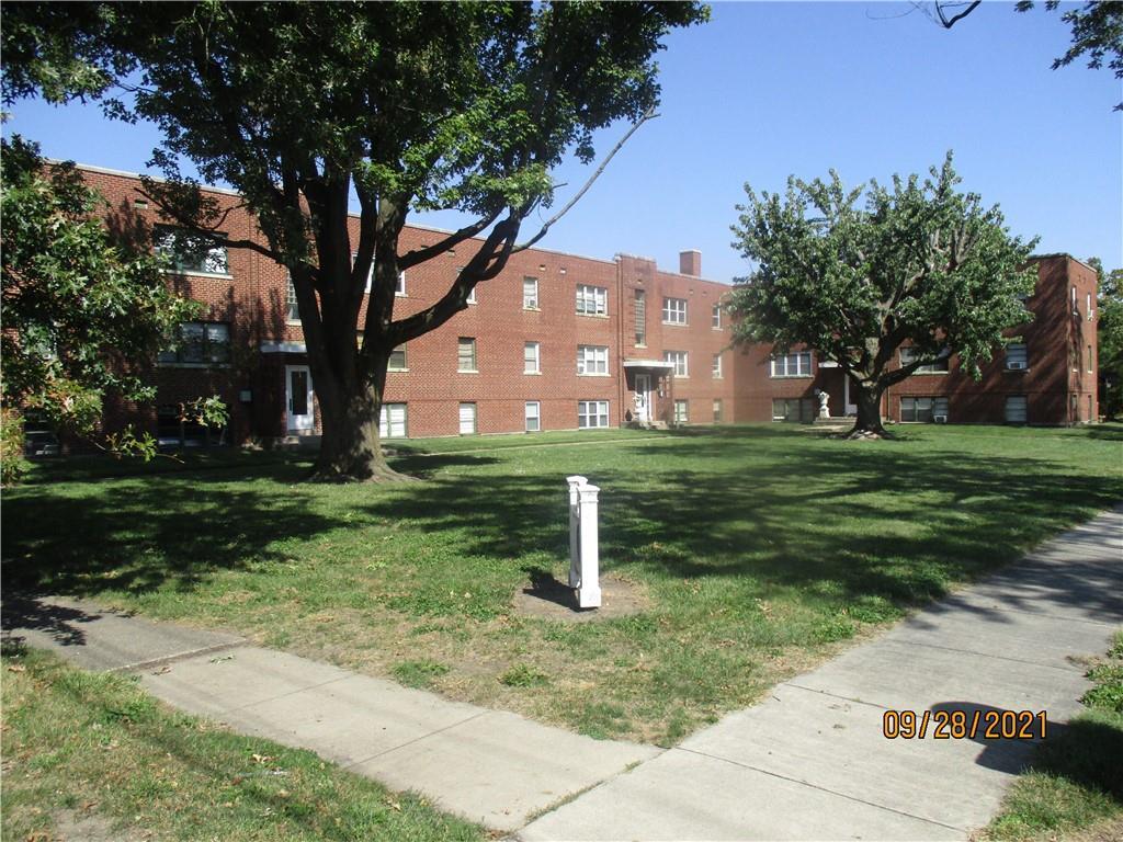 520 Wabash Avenue 13 Property Photo 1