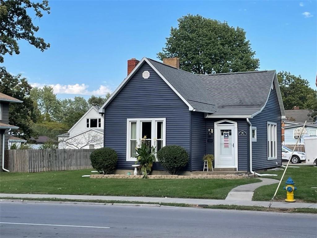 965 10th Street Property Photo 1