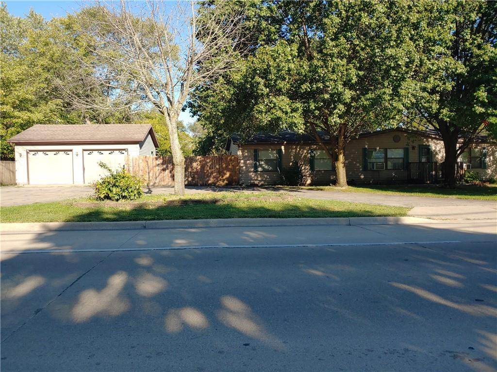 718 High Street Property Photo 1