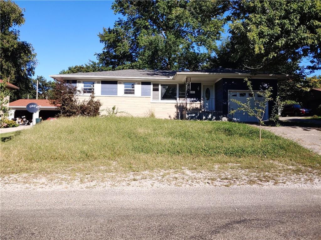 118 Bayard Street Property Photo 1