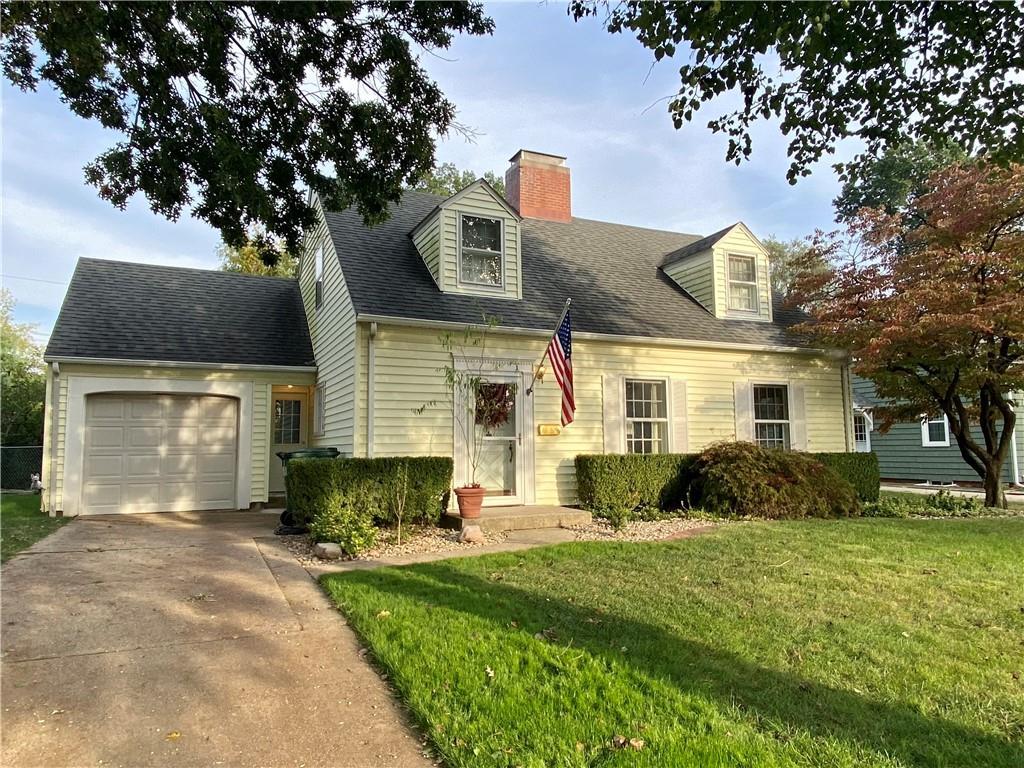 10 Elm Ridge Property Photo 1