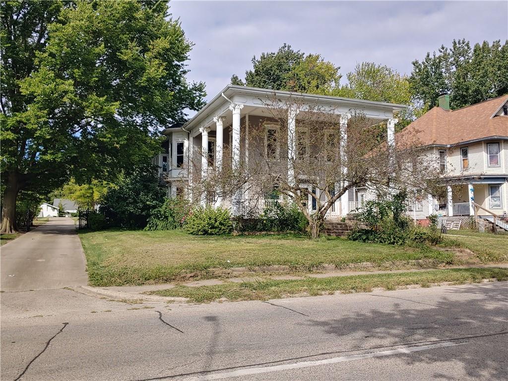515 Central Avenue Property Photo 1