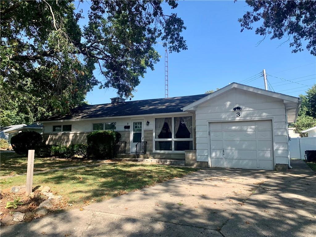 3 Janice Avenue Property Photo 1
