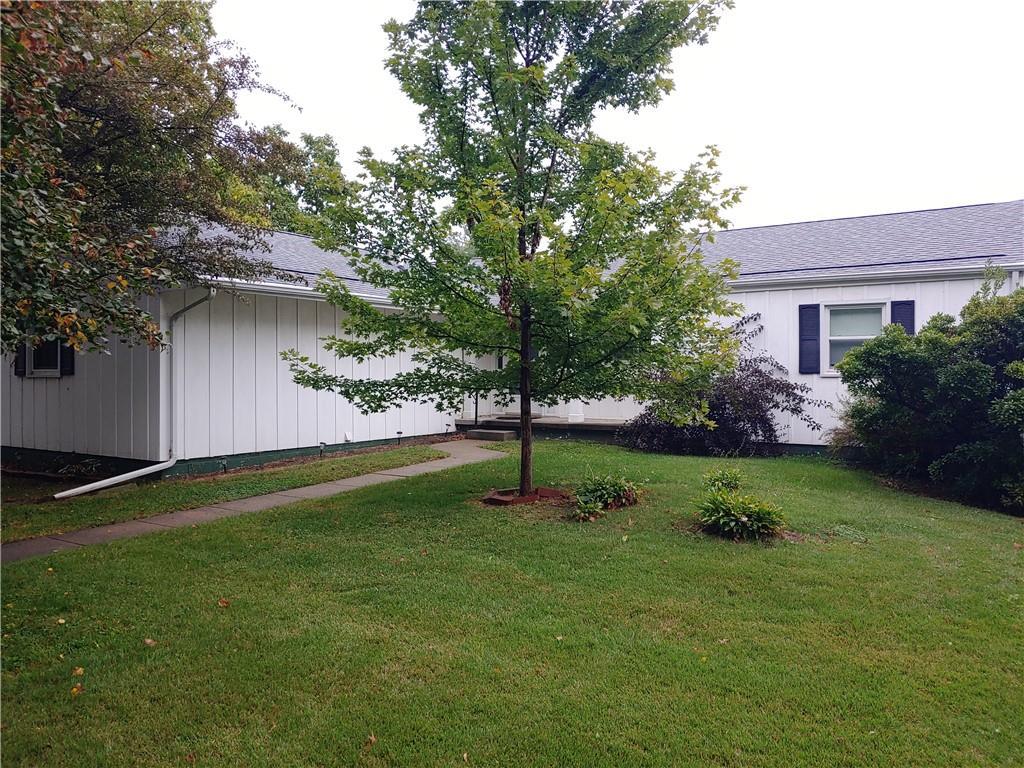 602 Ten Broeck Street Property Photo 1