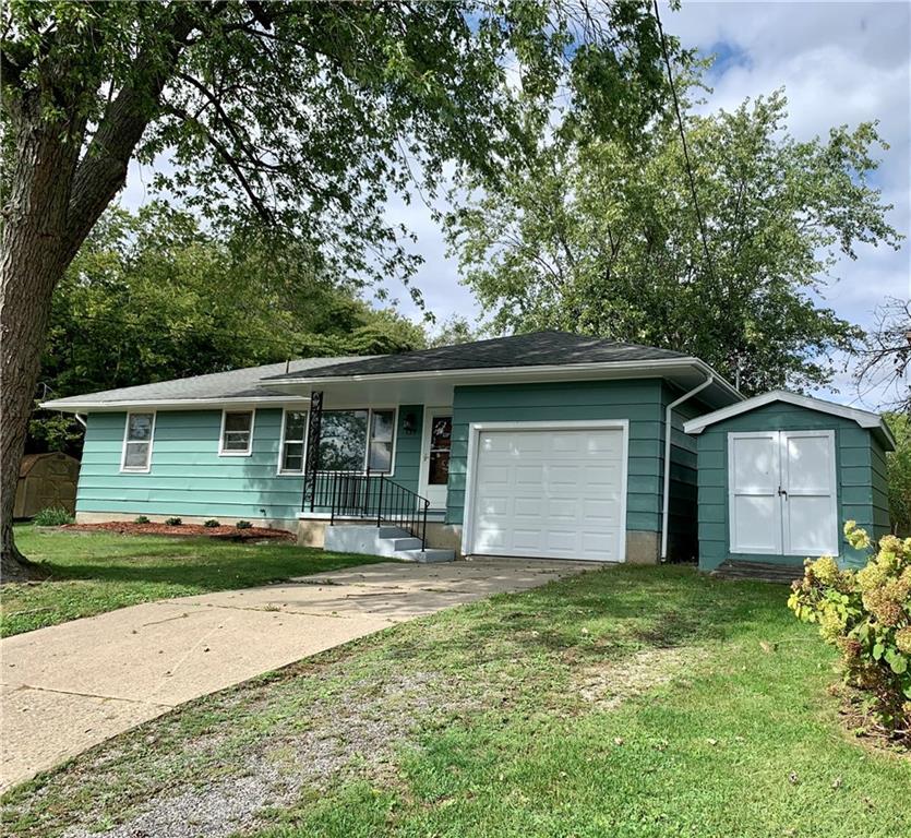 135 North Shore Drive Property Photo 1
