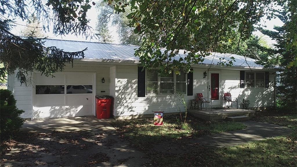 1415 South 1st Street Property Photo 1