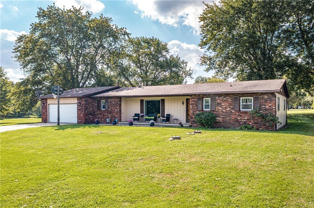 4153 County Road 280e Property Photo 1