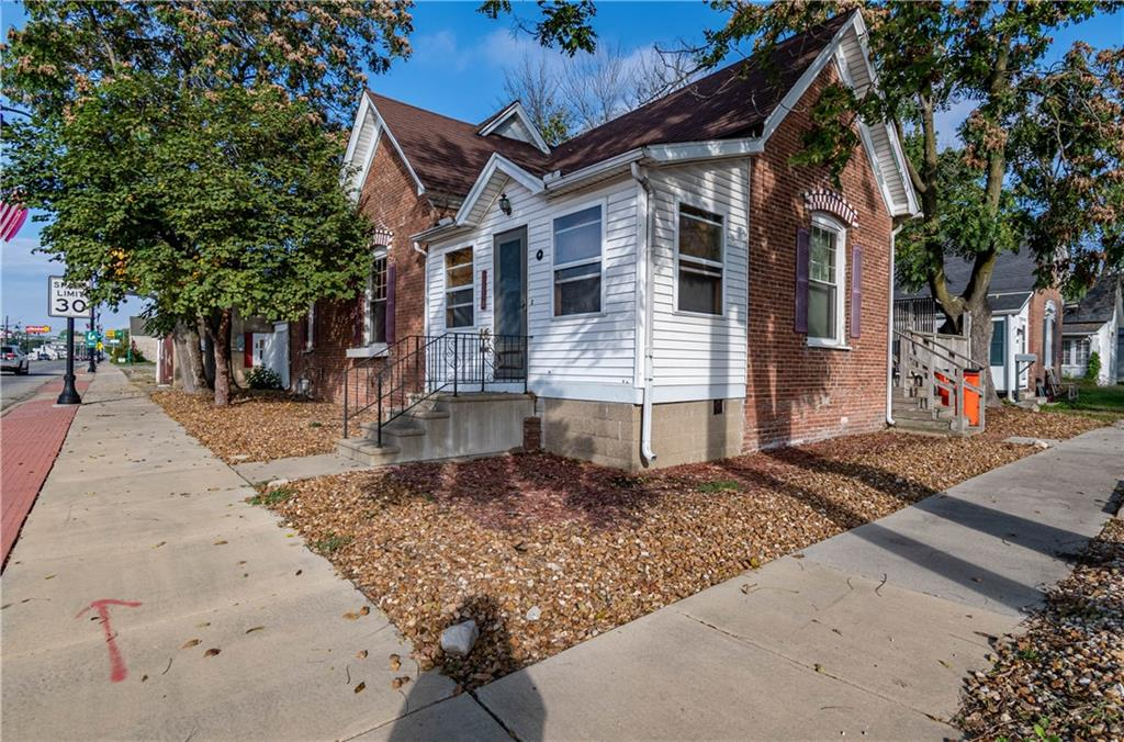 16 Jackson Street Property Photo 1