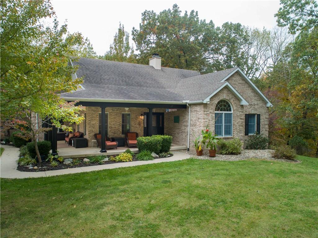27 Falcon Ridge Property Photo 1