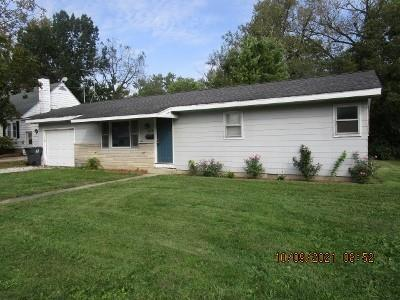 624 Jackson Street Property Photo 1