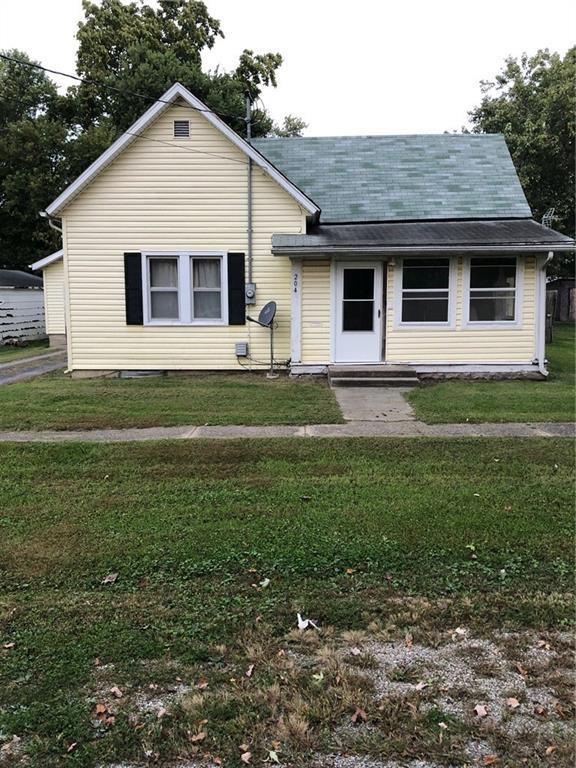 204 Alabama Avenue Property Photo 1