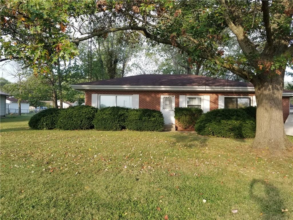 1212 Michigan Avenue Property Photo 1