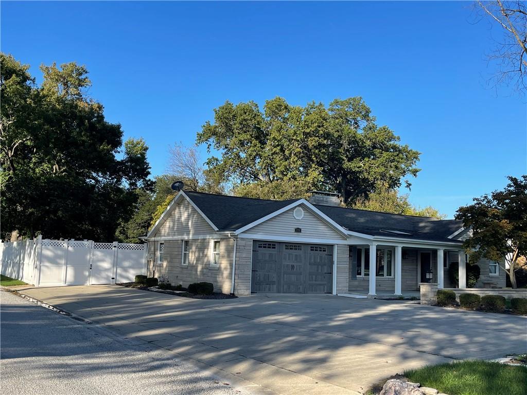 808 Jefferson Avenue Property Photo 1