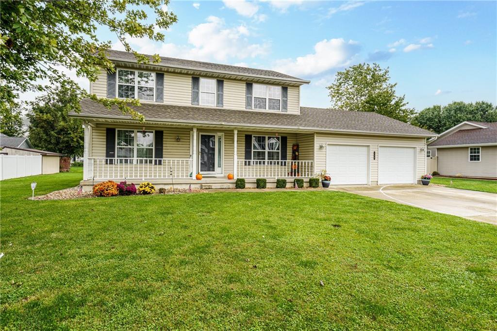 104 Mount Vernon Avenue Property Photo 1