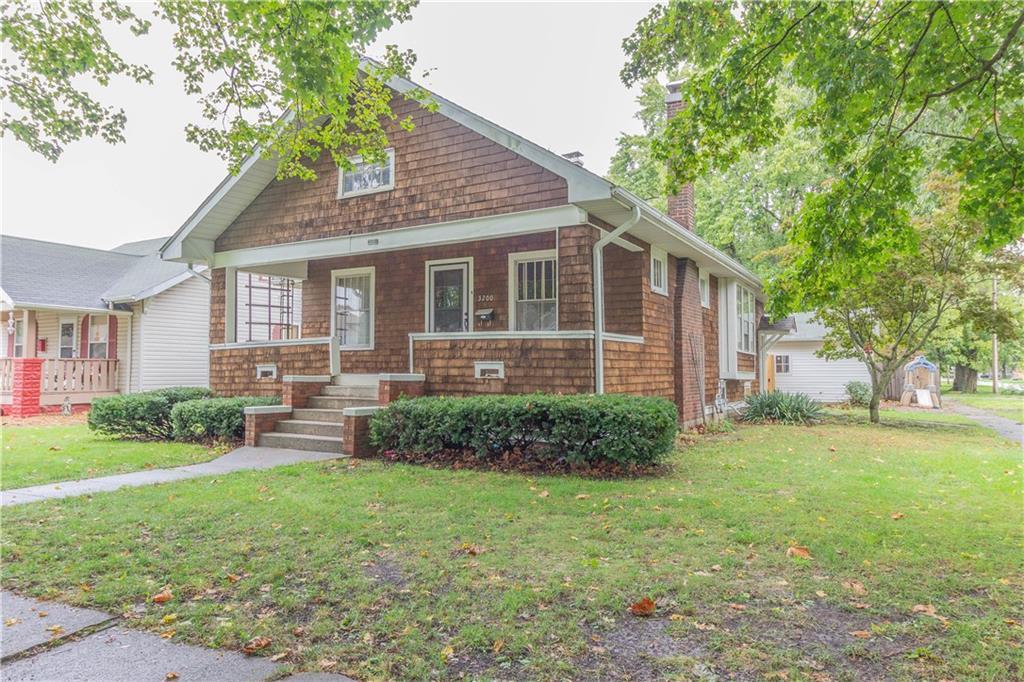 3200 Richmond Avenue Property Photo 1