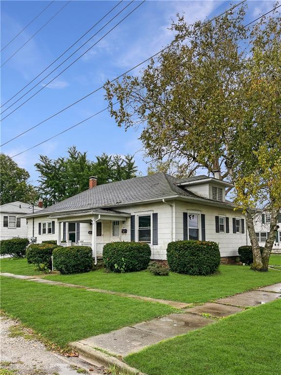 1617 Olive Avenue Property Photo 1