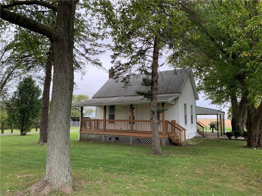 9 Magnolia Street Property Photo 1