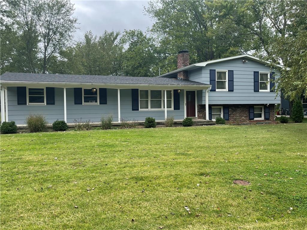 3 Woodmere Drive Property Photo 1
