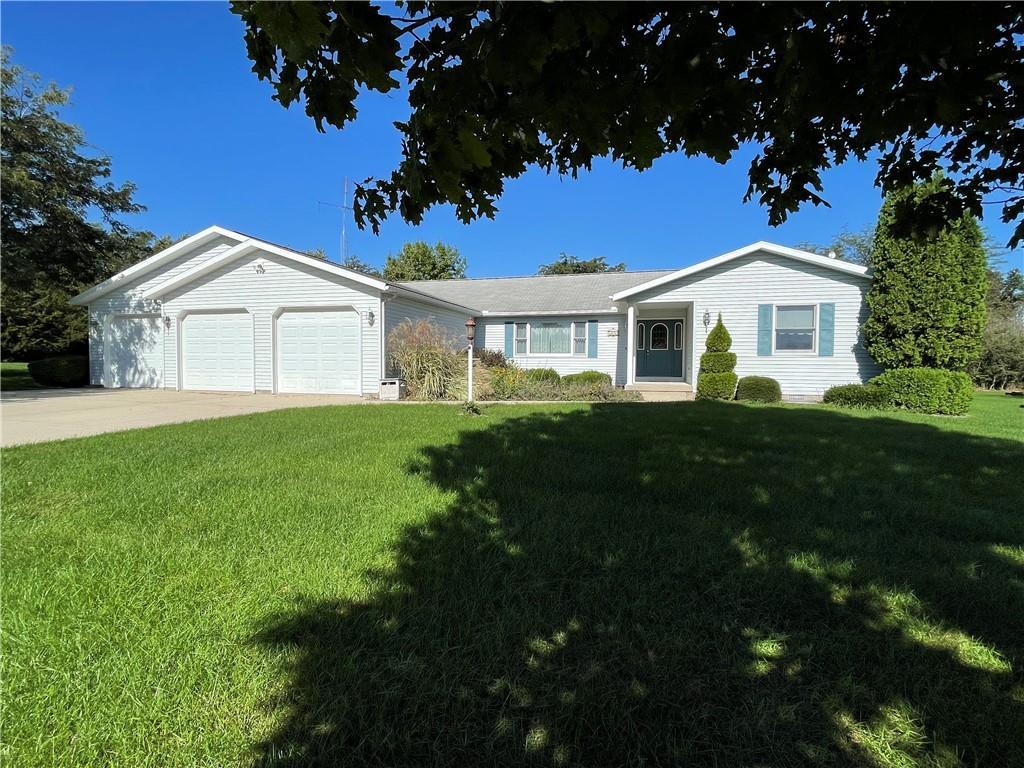 106 South Shores Property Photo 1
