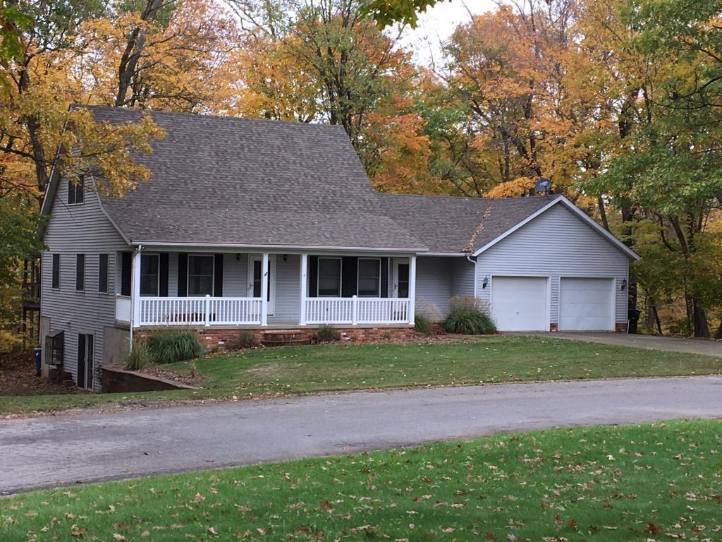 1008 Oakridge Drive Property Photo 1