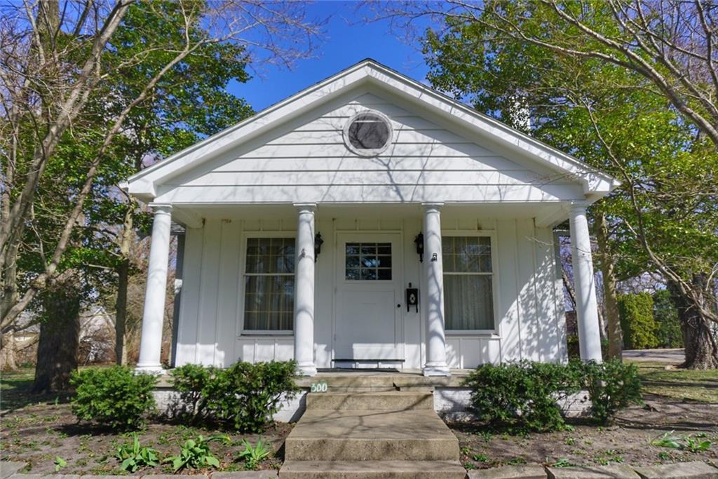 300 Wabash Avenue Property Photo 1